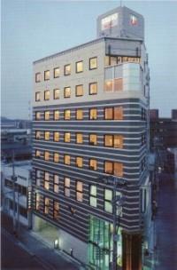 あさのホテル 関連画像 1枚目 楽天トラベル提供