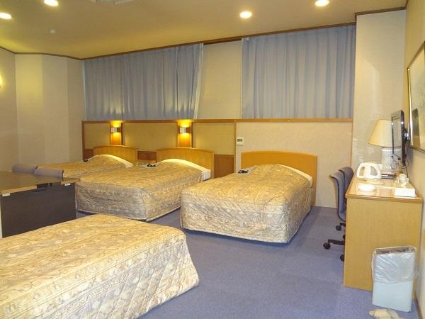 あさのホテル 関連画像 3枚目 楽天トラベル提供