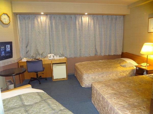 あさのホテル 関連画像 4枚目 楽天トラベル提供