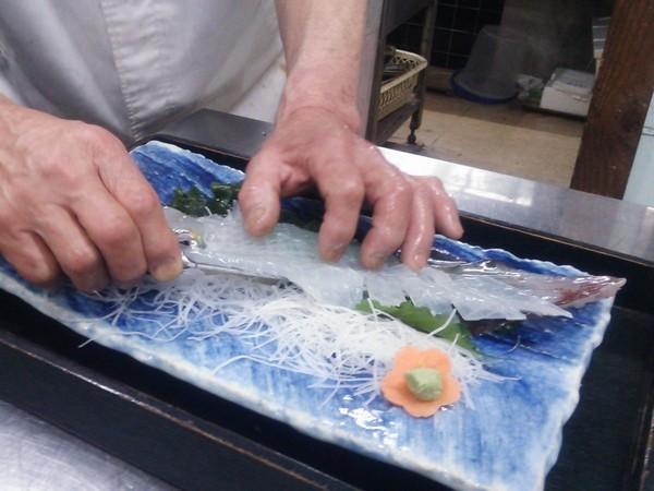 【現金特価】【平日限定】 呼子海鮮魚づくしプラン【添い寝無料】
