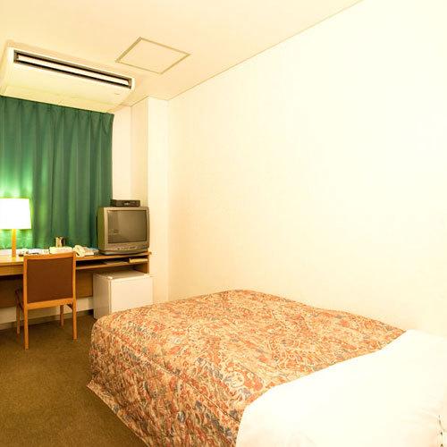 本荘ステーションホテル 本館 関連画像 2枚目 楽天トラベル提供