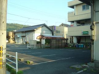 鳥取県倉吉市上井町1-9-10 ホテルアルファー アネックス -03