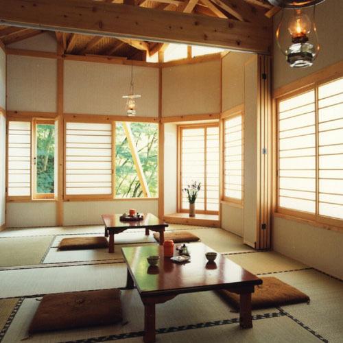Lamp No Yado Aoni Onsen Rakuten Travel