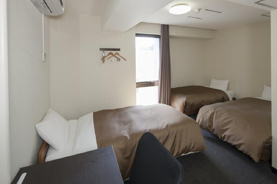 ホテルプラザイン徳島 関連画像 2枚目 楽天トラベル提供
