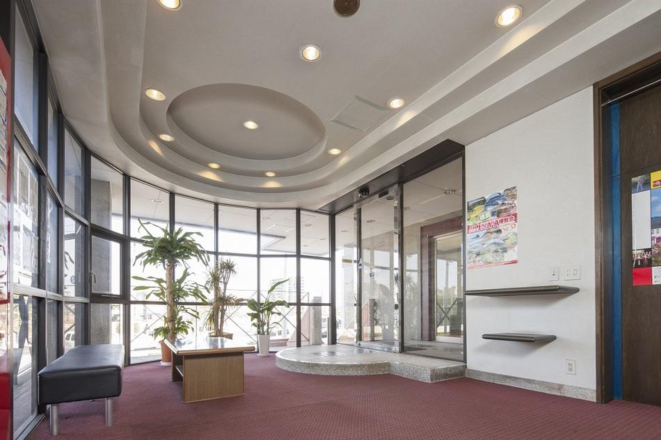 ホテルプラザイン徳島 関連画像 3枚目 楽天トラベル提供