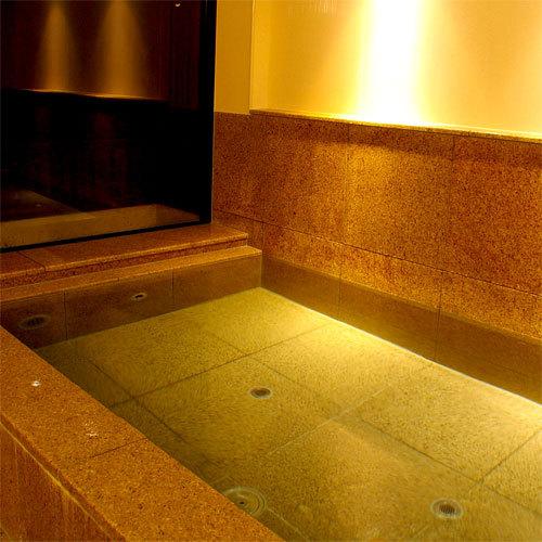 自遊宿 料理旅館 松本亭 関連画像 4枚目 楽天トラベル提供