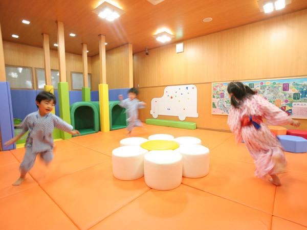 神戸有馬温泉 元湯龍泉閣 ~赤ちゃんも楽しめるお部屋食の宿~ 関連画像 1枚目 楽天トラベル提供