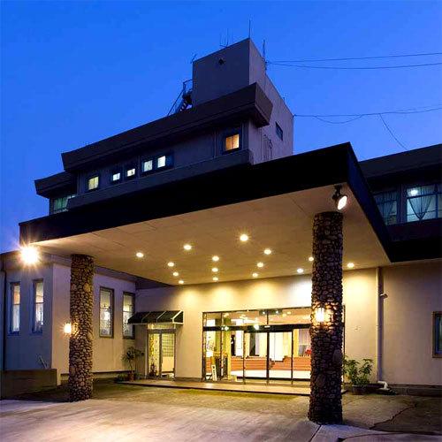 さくらじまホテル 関連画像 4枚目 楽天トラベル提供