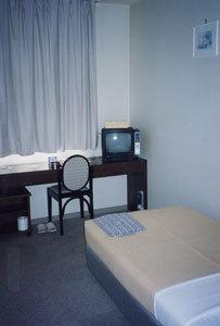 ホテルつたや 関連画像 2枚目 楽天トラベル提供
