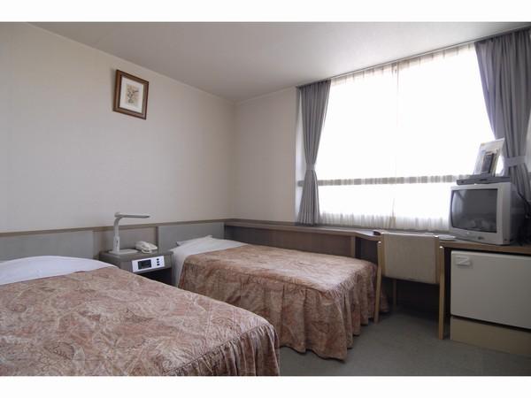 ホテル清照 関連画像 2枚目 楽天トラベル提供