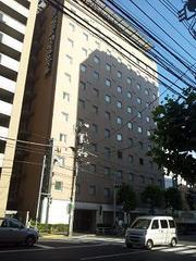 【道案内】JR御徒町駅北口11