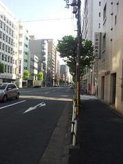 【道案内】JR御徒町駅北口9