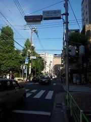 【道案内】JR御徒町駅南口6