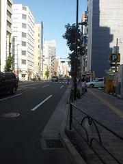 【道案内】JR御徒町駅北口5