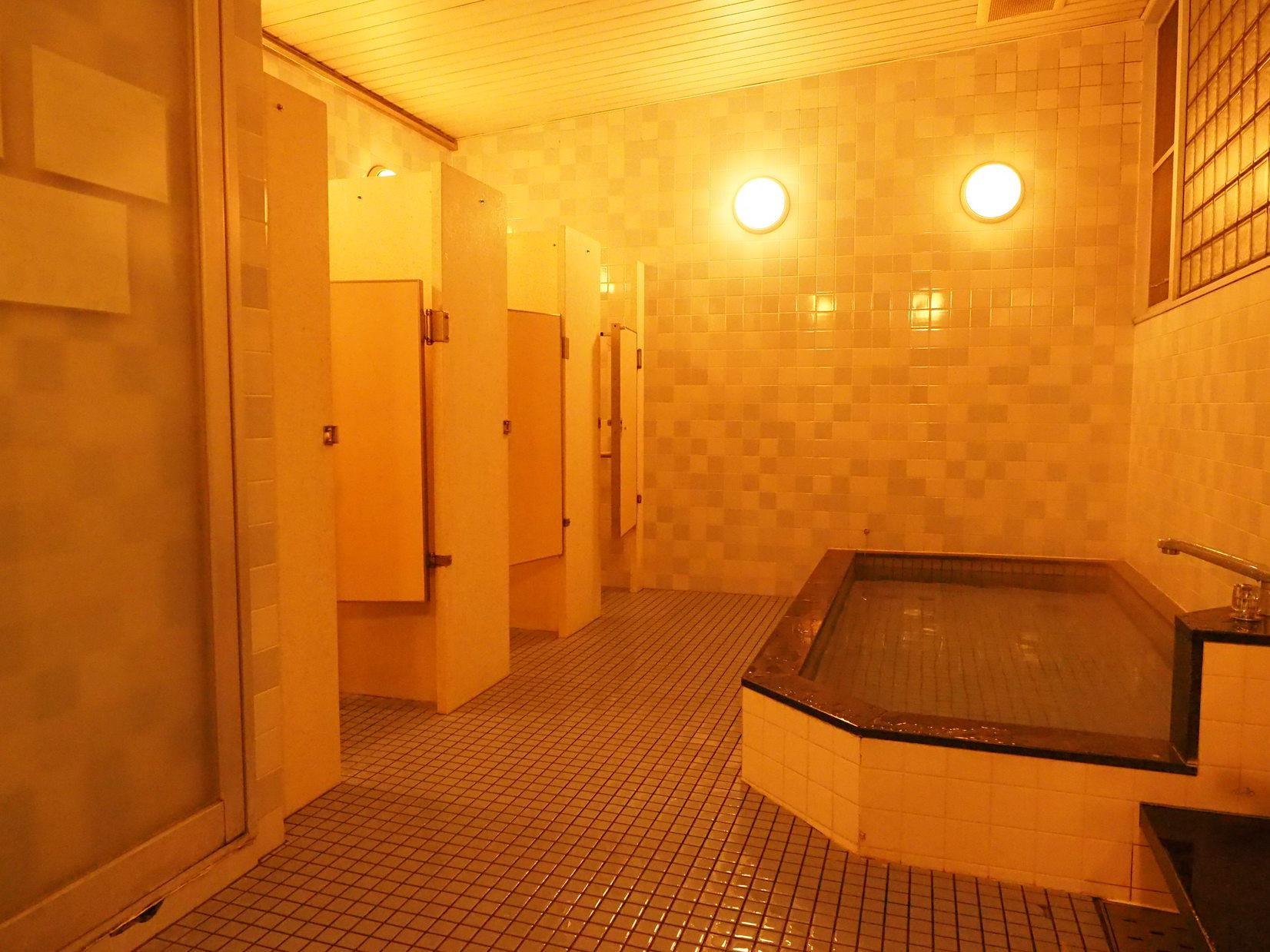 大阪市立長居ユースホステル 関連画像 4枚目 楽天トラベル提供