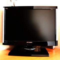 22テレビ