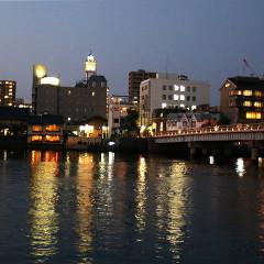 2ホテル夜景2