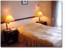 プティホテル セ・ボン 関連画像 2枚目 楽天トラベル提供