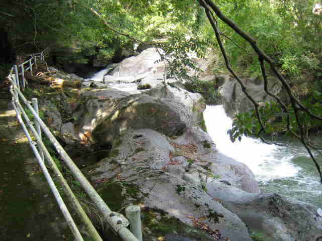 ファミリー&リゾート川ばた 関連画像 2枚目 楽天トラベル提供