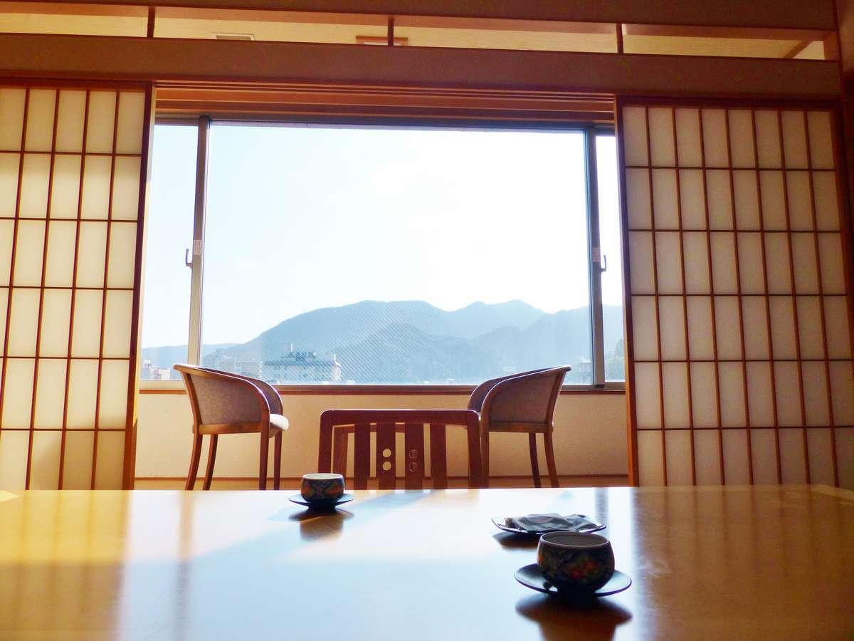 ホテル桜 関連画像 1枚目 楽天トラベル提供