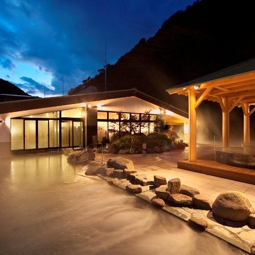 Hakone Yumoto Onsen Tenseien Rakuten Travel