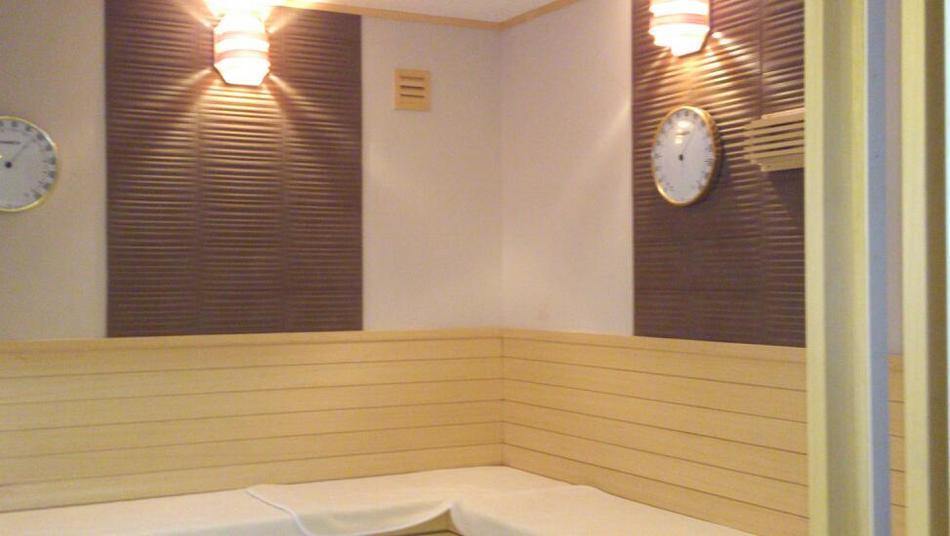 Sakura Hotel Jimbocho - TripAdvisor