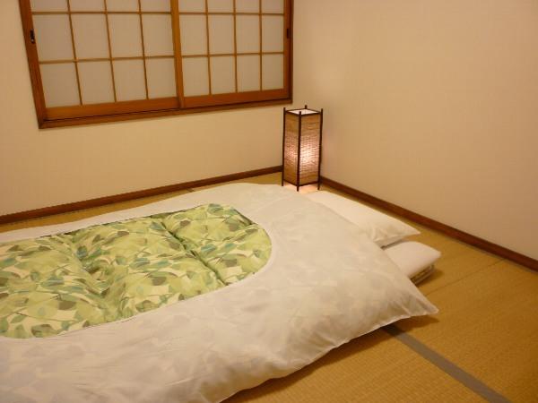 【楽天スーパーSALE】全室5%OFF☆素泊まりプラン さらに!朝は嬉しいパンとコーヒー付き♪☆