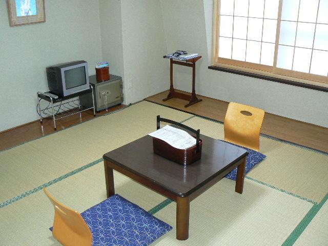 【得】★とってもお得な限定サービスプラン 1日2部屋限定