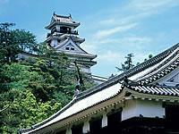 高知共済会館 COMMUNITY SQUARE 関連画像 1枚目 楽天トラベル提供
