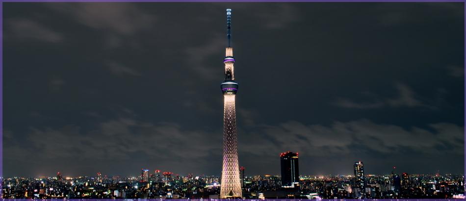 東京スカイツリー®オフィシャルホテル
