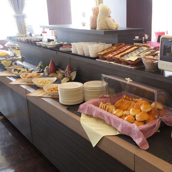 グランパークホテル エクセル福島恵比寿 関連画像 1枚目 楽天トラベル提供