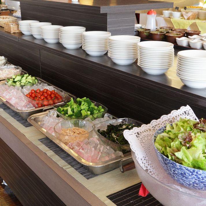 グランパークホテル エクセル福島恵比寿 関連画像 4枚目 楽天トラベル提供