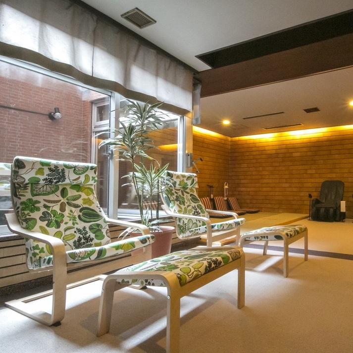 グランパークホテル エクセル福島恵比寿 関連画像 3枚目 楽天トラベル提供