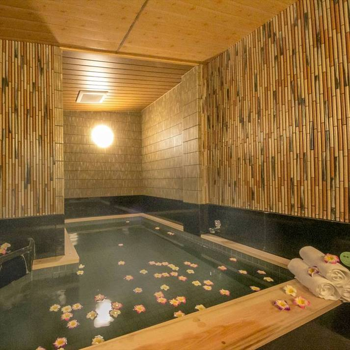 グランパークホテル エクセル福島恵比寿 関連画像 2枚目 楽天トラベル提供
