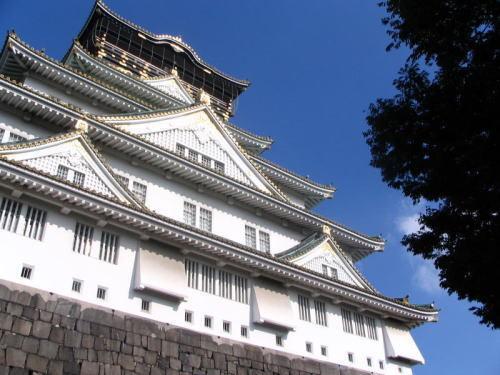 ホテルオークスアーリーバード大阪森ノ宮 関連画像 2枚目 楽天トラベル提供
