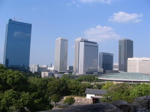 ホテルオークスアーリーバード大阪森ノ宮 関連画像 1枚目 楽天トラベル提供