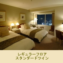 ��Yokohama Royal Park Selection���@���M�����[�t���A�։�