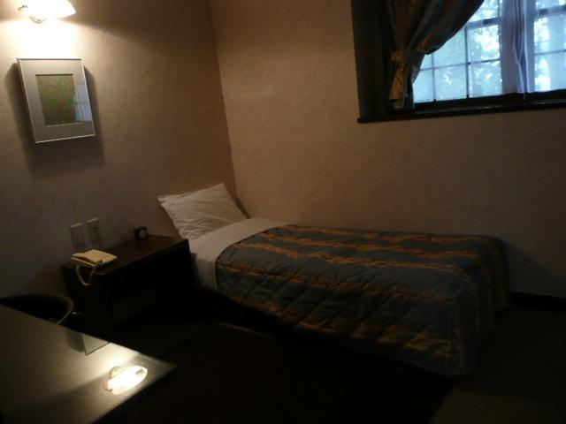 小さなホテル「奈良倶楽部」 関連画像 4枚目 楽天トラベル提供
