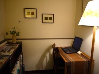 小さなホテル「奈良倶楽部」 関連画像 3枚目 楽天トラベル提供