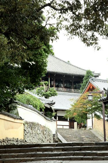 小さなホテル「奈良倶楽部」 関連画像 2枚目 楽天トラベル提供