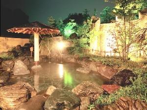 温泉でゆったり♪一泊朝食付きビジネス宿泊プラン 【日曜〜木曜日限定】