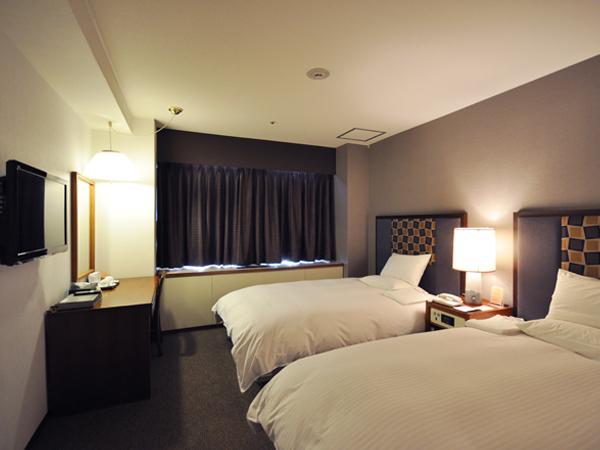 水戸京成ホテル 関連画像 1枚目 楽天トラベル提供