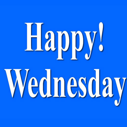 【水曜日が狙い目】最大26%オフの特別料金プラン Happy Wednesday!!