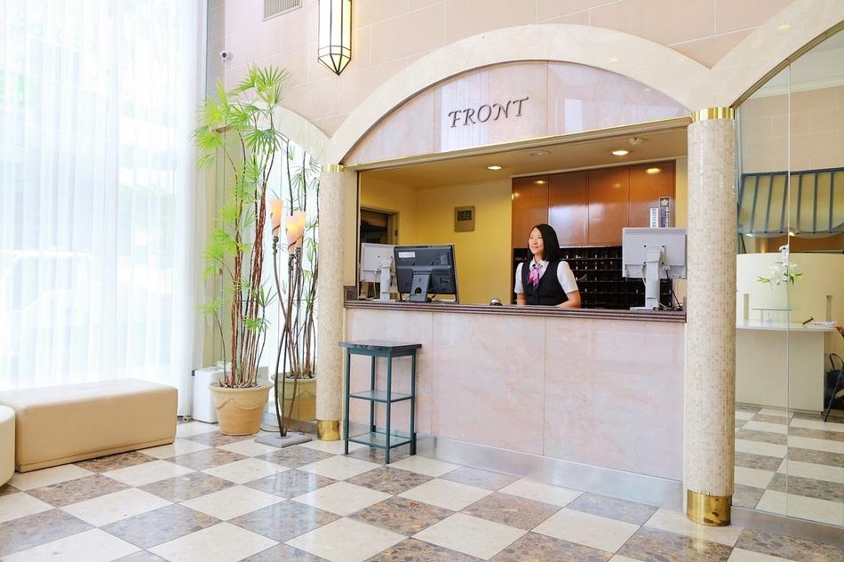 ホテル ル・ウエスト 関連画像 1枚目 楽天トラベル提供