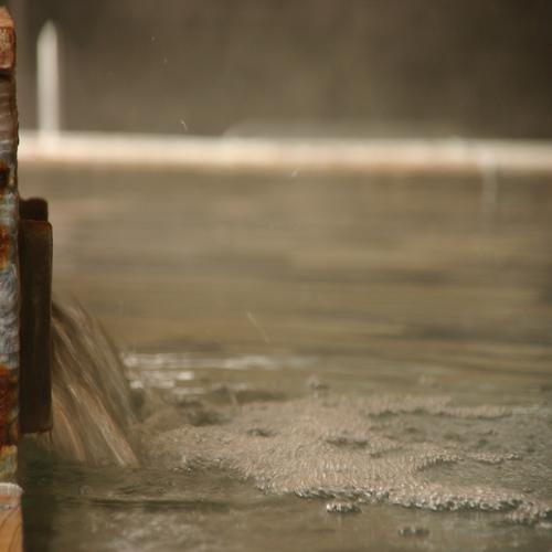 ビジネスパック素泊まり★とにかく安く泊まりたい方へ★天然温泉素泊まりプラン★駐車場無料★【スゴ得】