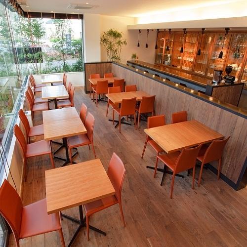 ビジネスホテルマツカ 関連画像 4枚目 楽天トラベル提供