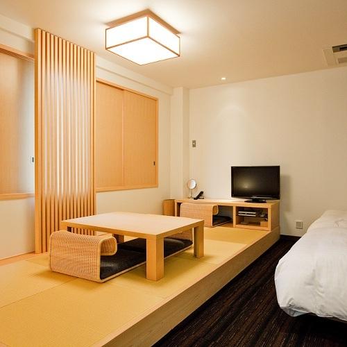 ビジネスホテルマツカ 関連画像 3枚目 楽天トラベル提供