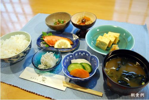 多賀ステーションホテル 関連画像 1枚目 楽天トラベル提供