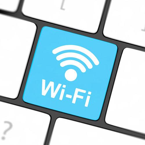◆シングルルーム【素泊まり】だけのシンプルステイ ☆「駐車無料、全客室Wi-Fi&LAN接続無料」