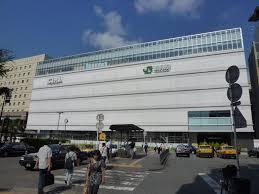 【日曜限定】♪サンデープラン♪京急鶴見駅から徒歩3分!!